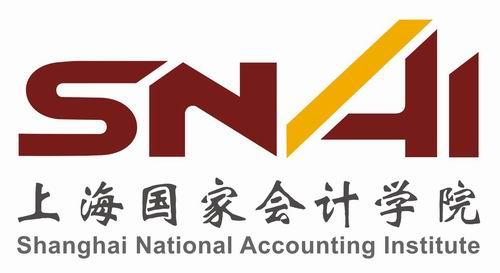 北京,上海,厦门国家会计学院2013年mpacc,maud 招生