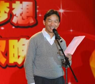 中国梦想 夏欢歌手